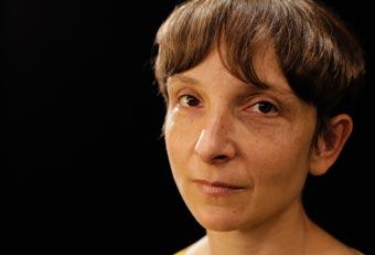 <b>steffi weismann</b> ariane jessulat - ariane-jessulat_360